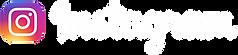 insta-logo1.png