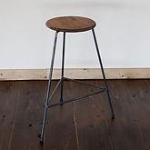 三本椅子.jpg