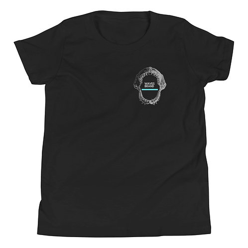 Youth Jaws T-Shirt