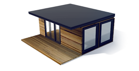 Montainer-Backyard-Container-Homes-Model