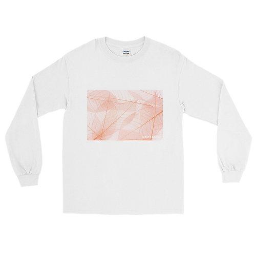 Men's Inner nature Long Sleeve Shirt