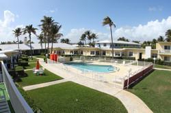 Delray Breakers Pool