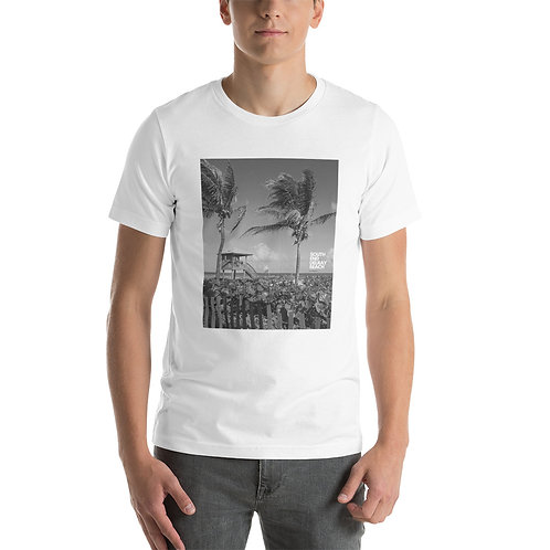 South End T-Shirt