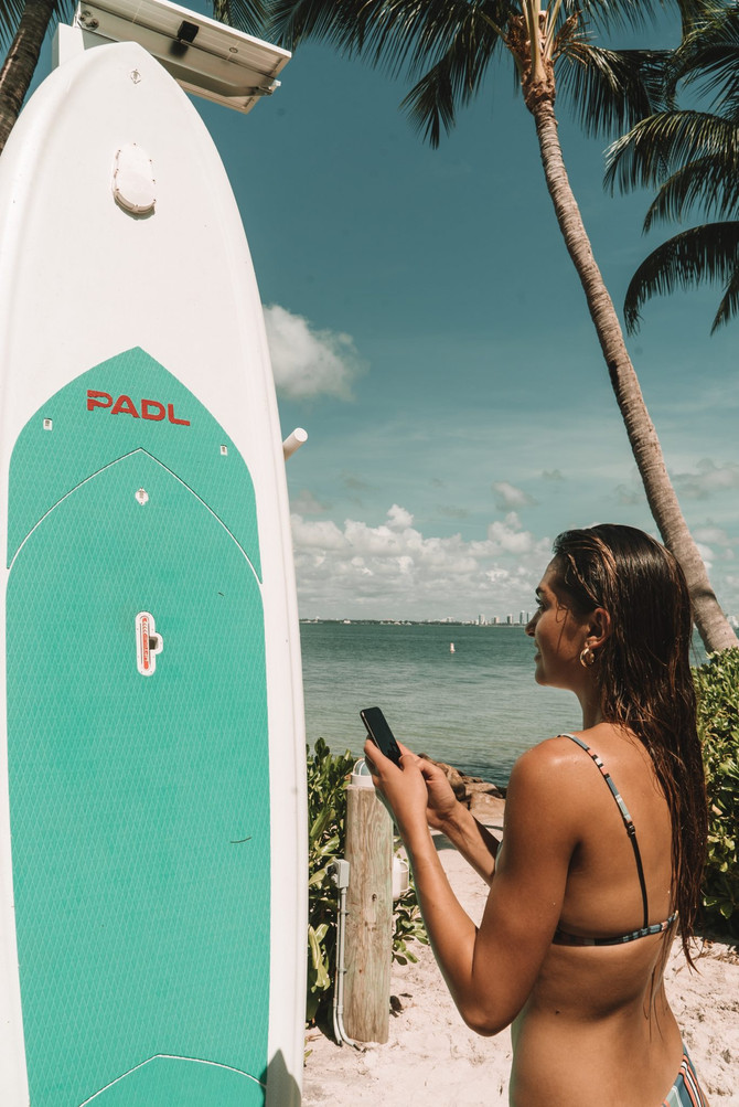 RENT A PADDLE BOARD IN PALM BEACH COUNTY WITH US RIGHT FROM YOUR PHONE