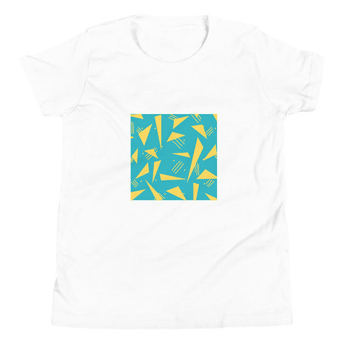 Youth Shapes T-Shirt