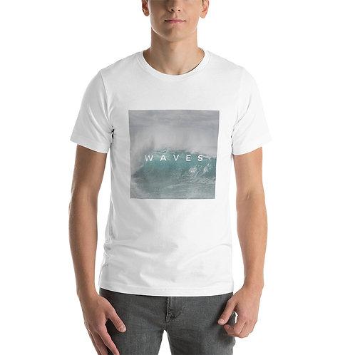 Breaking Point T-Shirt