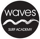 WavesLogo121.jpg