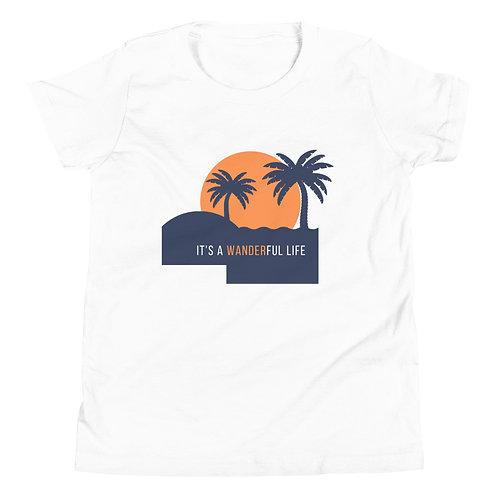 Youth Life T-Shirt