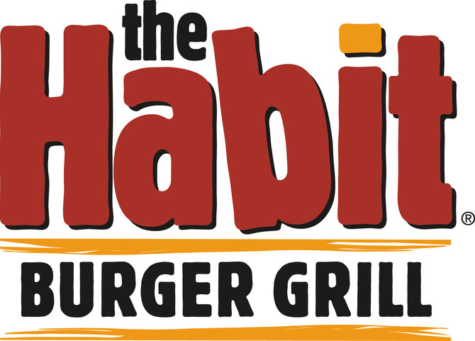 Habit Burger Grill Sponsors Waves Surf Academy!