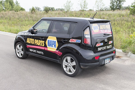 NAPA Car_04.jpg