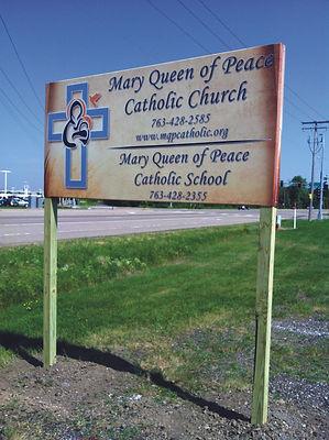 mary sign.jpg