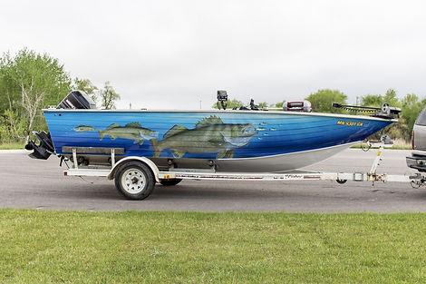 Glens Boat_07.jpg