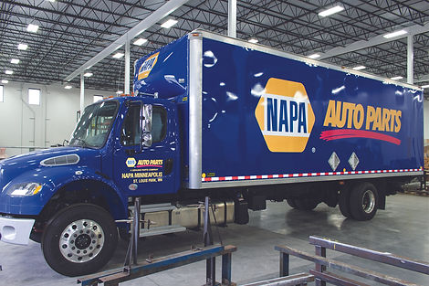 napa box truck.jpg