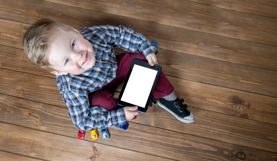 Digital Age Responsibilities