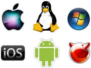 Tutoring - Basic OS