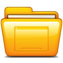 Tutoring - File management