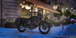 Hanway Raw50 Caferacer (3DMAX).jpg