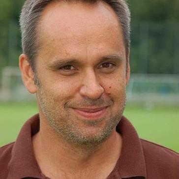 Holger Blank übernimmt die Frauenmannschaft
