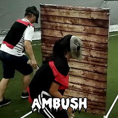 Zombie ambush.jpg