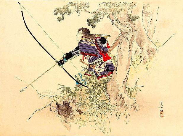 japanese-longbow.jpg