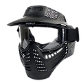 Archery Tag Singapore Protective Safety Face Mask