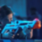 Kids Laser Tag Singapore for whole family