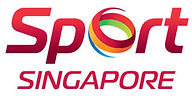 Sport Singapore feature of Archery Tag