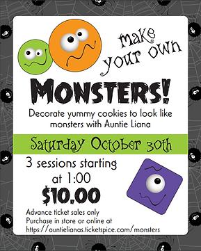 Monster Cookies.PNG