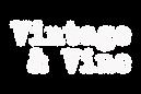 VintageVine Logo_WhiteFont.png