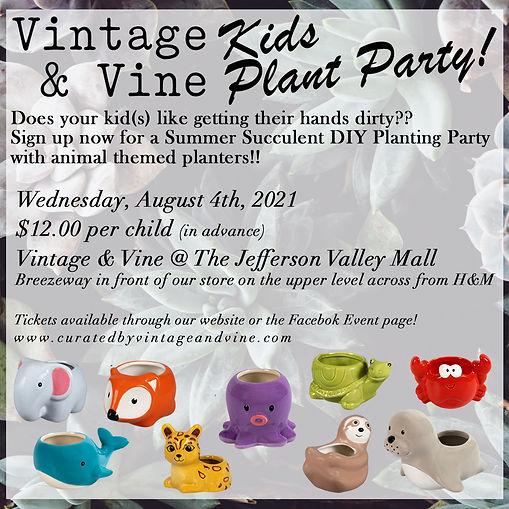 Kids Plant Party squareInsta photo.jpg