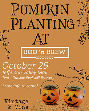 Pumpkin Planting 8x10 Flyer.jpg