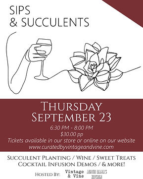 Sip and Succulents Planting Party flyer 8x10.jpg