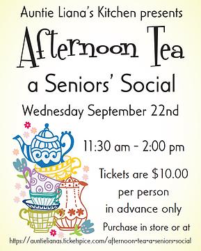 Senior Afternoon Tea.PNG