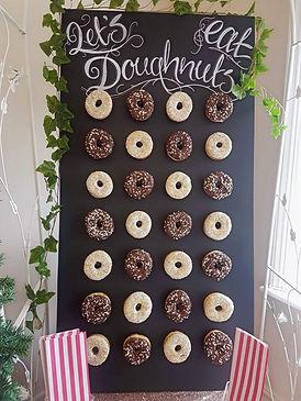 doughnut_edited.jpg