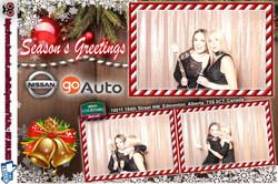 Go Auto Party