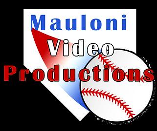 mauloni.logo.png