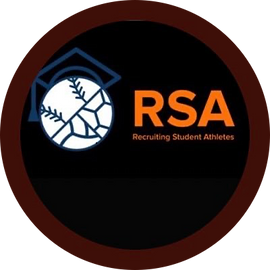 RSA.logo.png