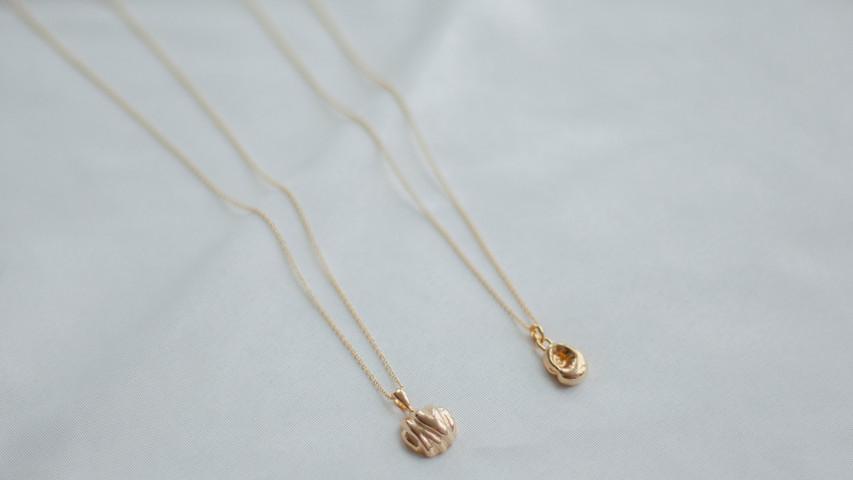 comfy necklaces 2.jpg