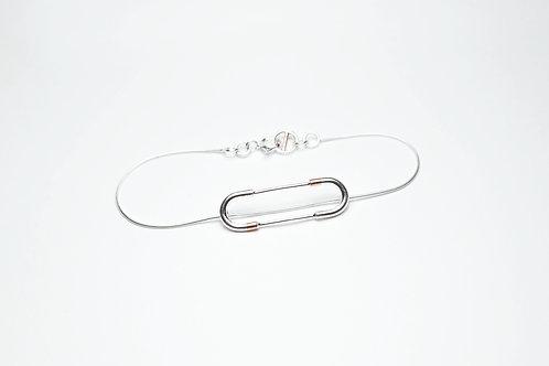 LIMINAL: Bracelet
