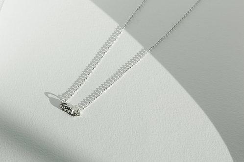 Spica Necklace