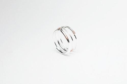 LIMINAL: Ring