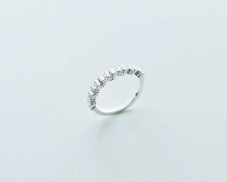 Stacks Ring