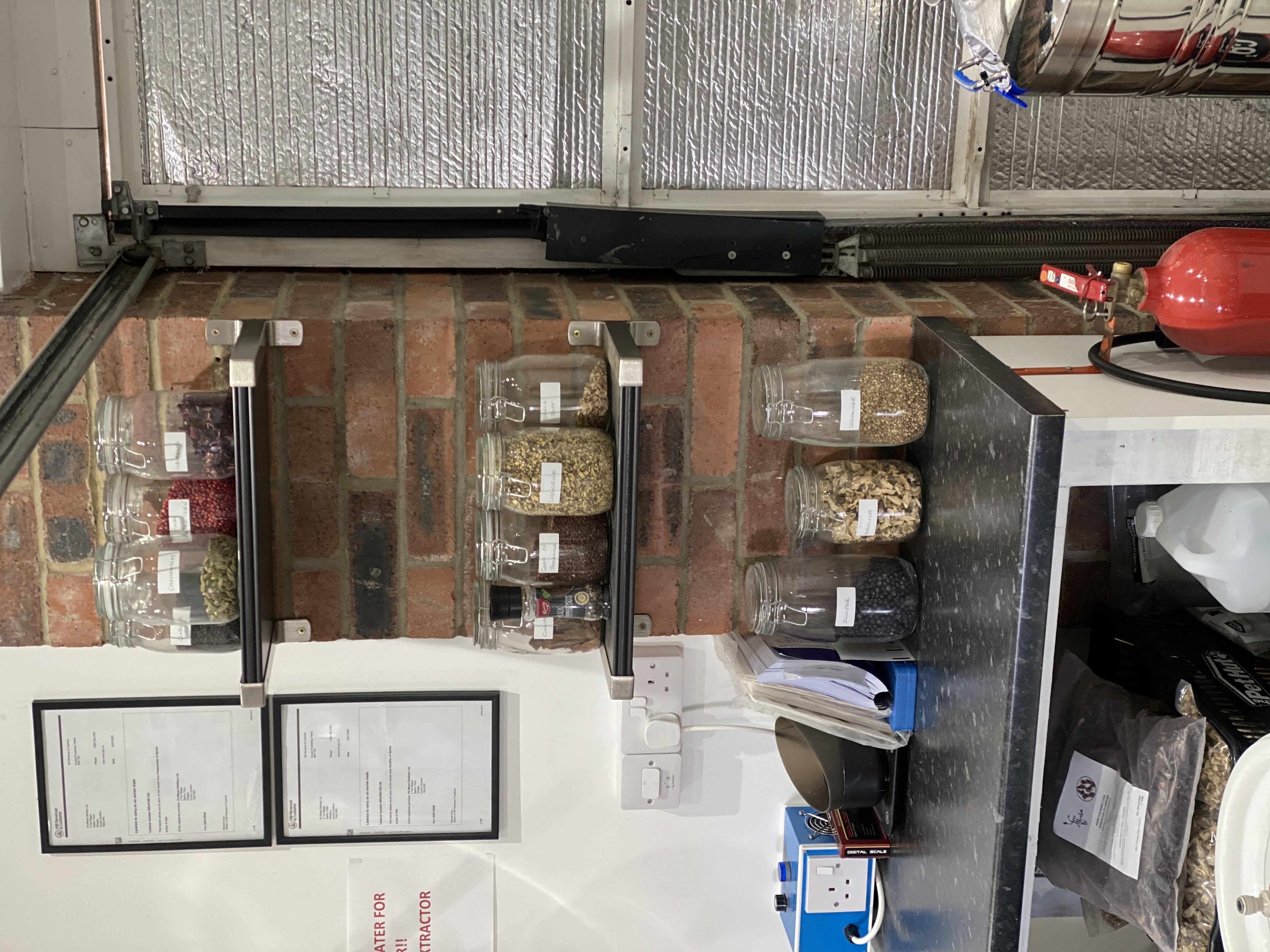 PitWheel Distillery 4