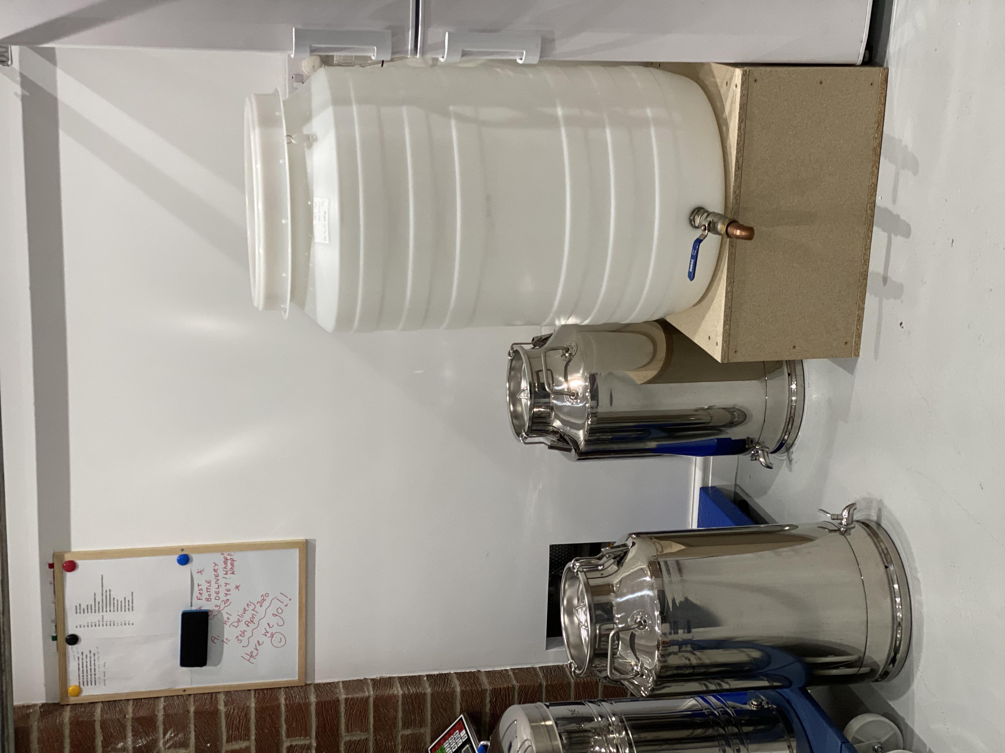PitWheel Distillery 6