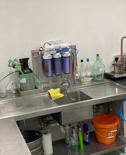 PitWheel Distillery 2