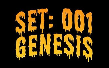 Logo%20Genesis_edited.jpg