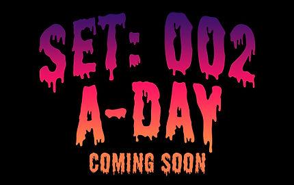 Coming Soons.jpg