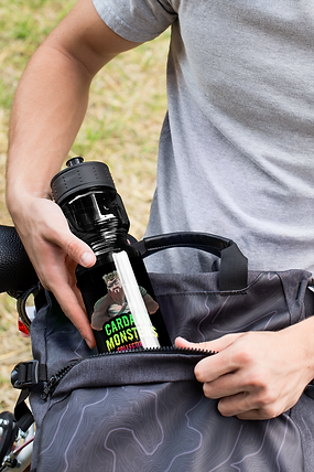 mockup-of-a-man-putting-away-his-sports-bottle-24429.png