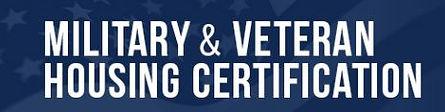 Miltary Certification.JPG