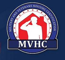MVHC.JPG